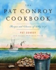cookbook pat conroy