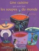 cuisine soupes
