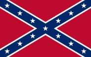 drapeau confédéré.jpg