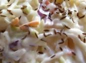 coleslaw creamy.jpg